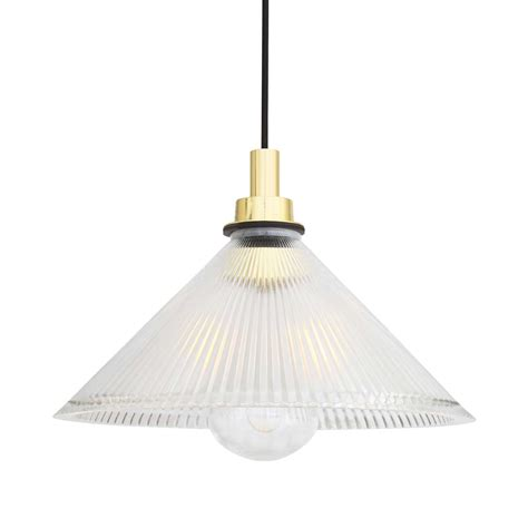 Beck Bathroom Pendant Light Mullan Lighting
