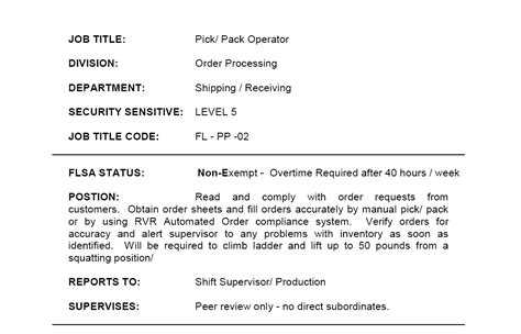 Chief Of Staff Resume Sle by Chief Of Staff Resume 19 Images Chief Operating Officer Resume Sles Visualcv Resume Sles