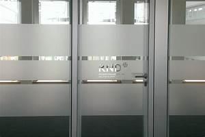 Kalkflecken Auf Glas : glasdekorfolien f r t ren berlin reklame milchglasfolie f r fenster ~ Markanthonyermac.com Haus und Dekorationen