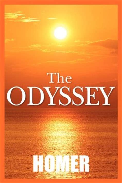 Torkanokul The Odyssey Book 11