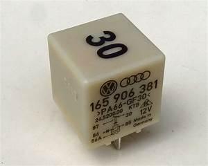 Golf 4 Relais 100 : relais j176 spannungsversorgung digifant t4 wiki ~ Jslefanu.com Haus und Dekorationen
