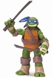 Toy Fair 2019 Playmatesu2019 U2018teenage Mutant Ninja Turtles