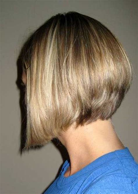 Hairstyles And Cuts by Angled Bob Haircut Pictures Bob Hairstyles 2018