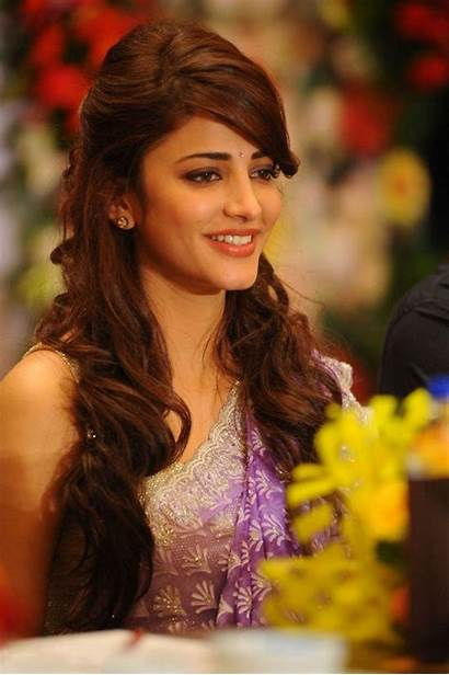 Bollywood Actress Wallpapers Mobile