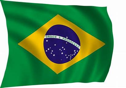 Brazil Flag National Does Mean