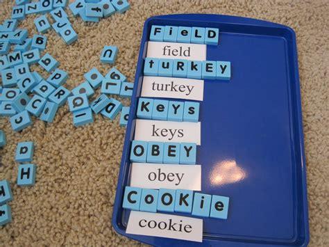 spelling practice confessions   homeschooler