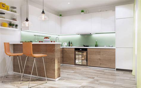 Arredare Casa Piccola Idee by Arredare Una Casa Piccola Ikea Tante Idee E Progetti