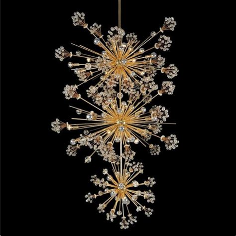 Buy Sputnik Chandeliers For Sale by 51 Sputnik Chandeliers To Give Your Decor A Contemporary Edge