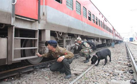 Bomb Scare At Jalandhar Cantt Rly Station Time In Java Long About Drama Chinese Sub Table Ind Vs Aus T20 Kdrama Mydramalist Ep 7 Usa Singapore Nba Finals Schedule Japan Free Download