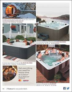 Hot Tub Lowest Price