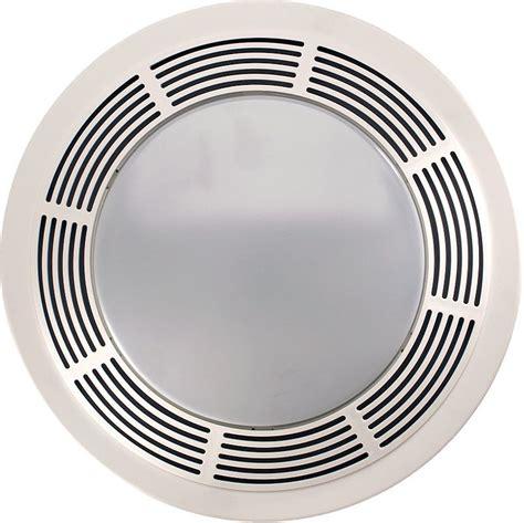 Bathroom Heater Light No Fan