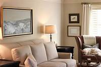 paint colors for living rooms Light Paint Colors For Living Room - Home Combo