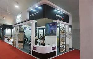 Exhibition Stall Fabricator Ahmedabad, Exhibition 3d Stall