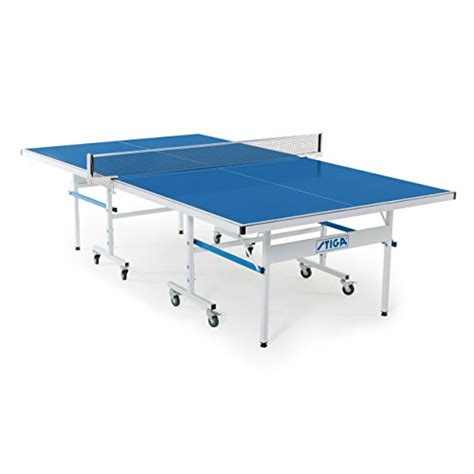 stiga outdoor table tennis table vapor joola outdoor tr customer reviews prices specs and