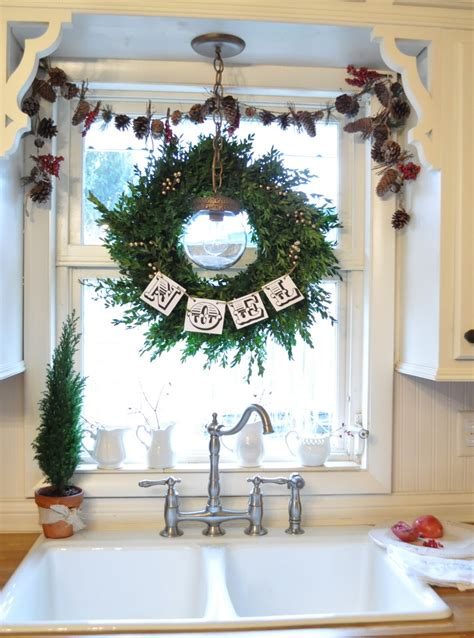 Christmas Window Decoration Ideas Home by 50 Best Indoor Decoration Ideas For Christmas In 2017