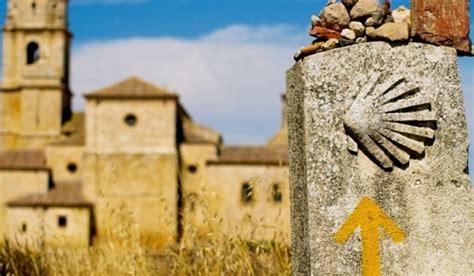el camino de santiago camino de santiago orden catolica templo