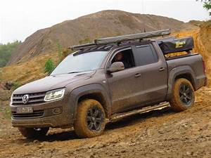 Pick Up Amarok : 105 best amarok images on pinterest vw amarok off road and offroad ~ Medecine-chirurgie-esthetiques.com Avis de Voitures