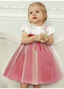 baby bridesmaid dress designs wedding dress With baby wedding dress