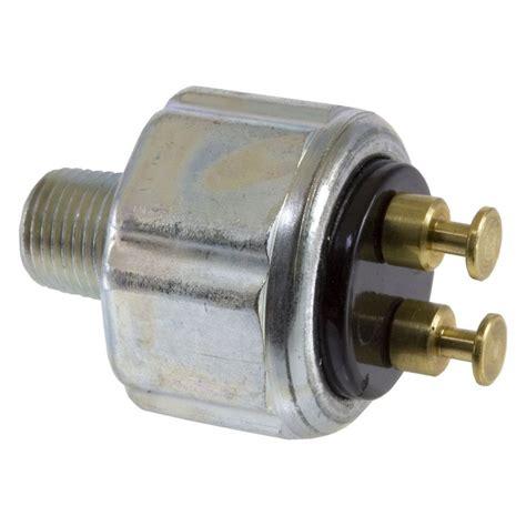 brake light switch acdelco 174 professional brake light switch