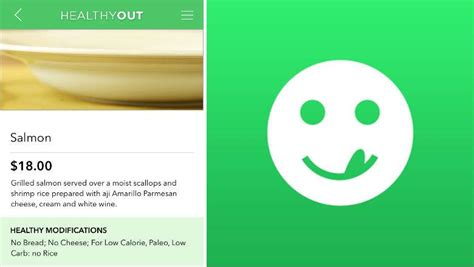 free food apps for iphone top 5 best free health food apps for iphone android