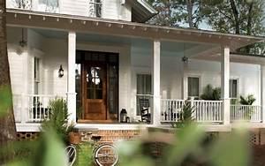 Our, Favorite, Porch, Ideas, U0026, Designs, For, 2020