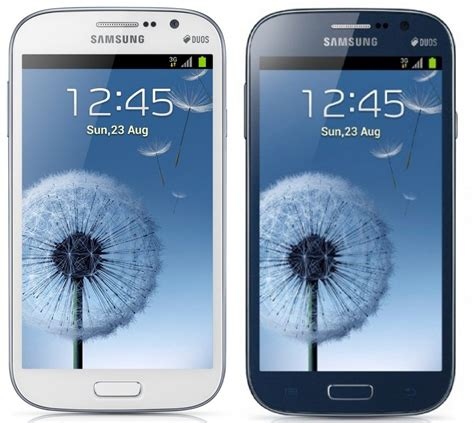 samsung grand 1 duos neo neo plus 9082 luxo ani murah galaxy grand duos gt i9082 gets android 4 2 2 update