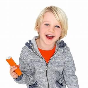 Junge Oder Mädche Berechnen : junge mit tiptoi stift ~ Themetempest.com Abrechnung