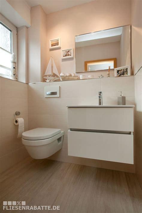 Kleines Badezimmer Fliesen Farbe by Bildergebnis F 252 R Bad Inspiration Fliesen Stein Kleines Bad