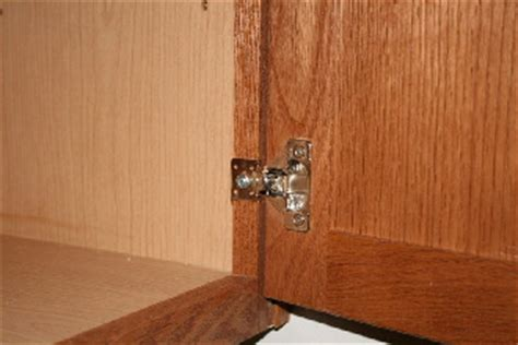 fitting kitchen cabinet hinges pennwest homes custom cabinet shop custom kcma certified 7215