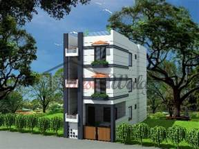 large house floor plans small house elevations small house front view designs