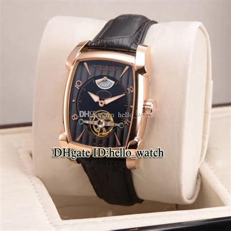 high quality brand tourbillon kalpa xl pf