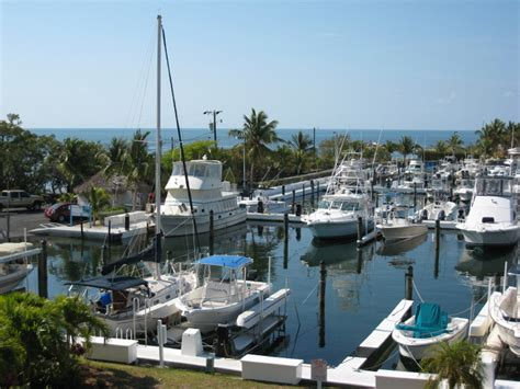 Fishing Boat Rentals Toms River Nj by For Rent Fl Front Condo In Key Largo The