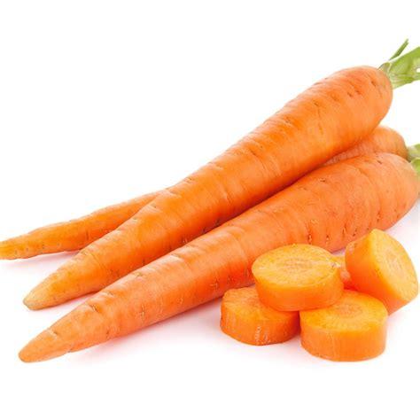 cuisine carottes carotte recettes de carotte cuisine actuelle
