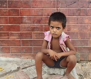 Photo gratuite enfant le mendiant inde asie image for Couleur pour bebe garcon 14 photo gratuite enfant le mendiant inde asie image