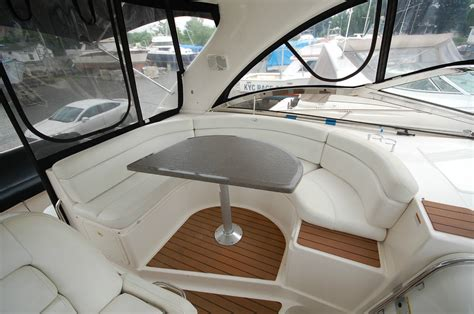Regal Hardtop Boats For Sale by Regal 4260 Hardtop 2005 For Sale For 189 000 Boats From