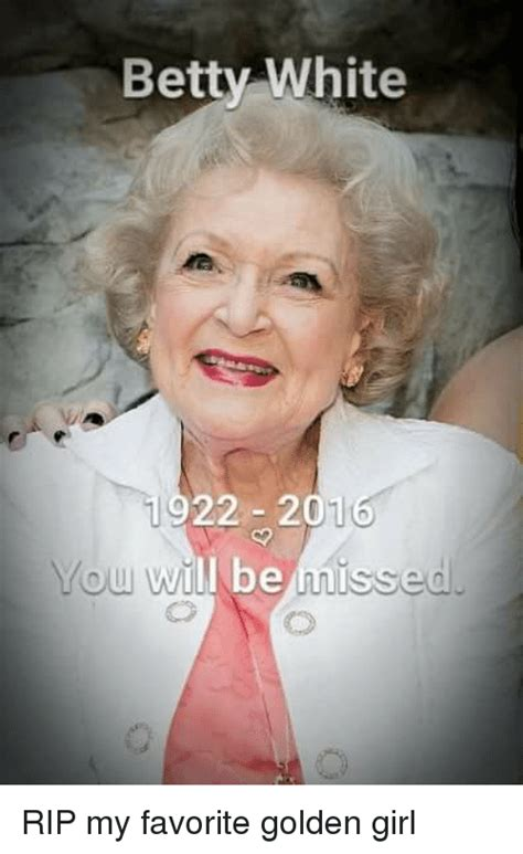 Betty White Memes - funny betty white memes of 2017 on sizzle betty white quotes