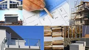 Haus Bauen App : schl sselfertig bauen hausbeispiel mit preisen und ~ Lizthompson.info Haus und Dekorationen