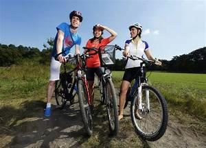 Sport Kalorienverbrauch Berechnen : kalorienverbrauch beim radfahren mit dem rad schnell und ~ Themetempest.com Abrechnung