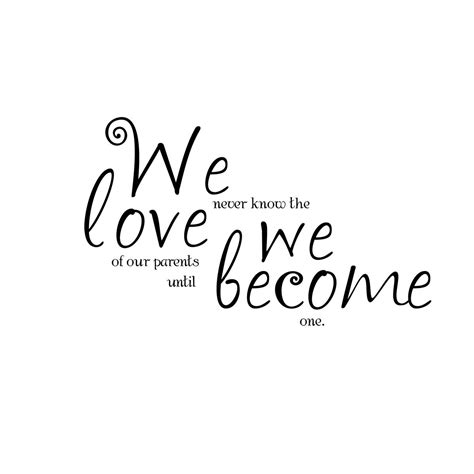 Short Quotes About Love  Quotes Of The Day. Best Friend Quotes On Her Wedding Day. Quotes To Live By Taylor Swift. Faith Commitment Quotes. Marilyn Monroe Quotes Pictures Tumblr. Quotes About Change Latin. Beautiful Quotes By Mother Teresa. Motivational Quotes Canvas. Friendship Quotes Group
