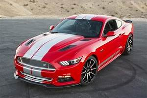 Ford Mustang 2.3T Ecoboost - Pullin Power Blog