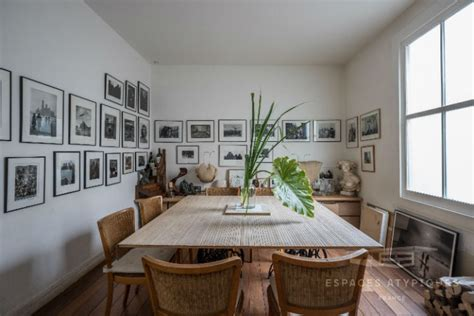 Unique Atypical Lofts With History by Unique Atypical Lofts With History Decoholic