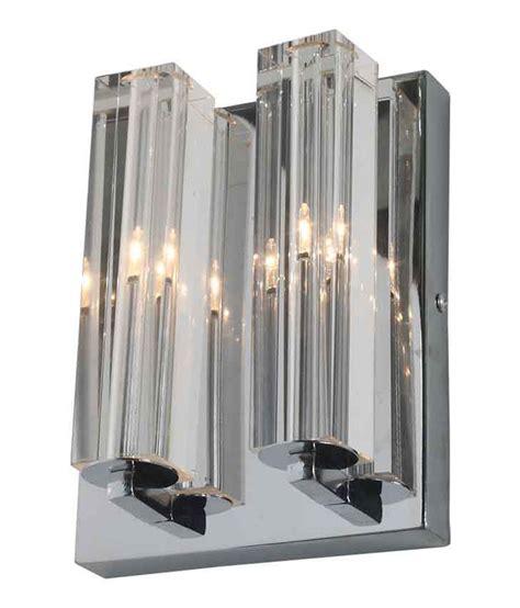 learc designer lighting ultra modern wall light wl1171