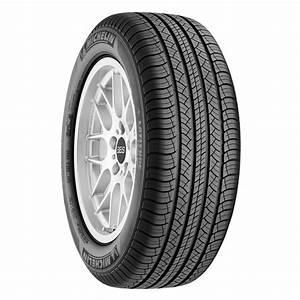 Pneus 4 Saisons Michelin : pneu michelin latitude tour hp 225 65 r17 102 h ~ Medecine-chirurgie-esthetiques.com Avis de Voitures