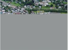 Location in Kitzbuhel