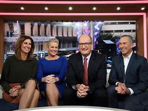 Samantha Armytage opens up on what type of man she wants ...