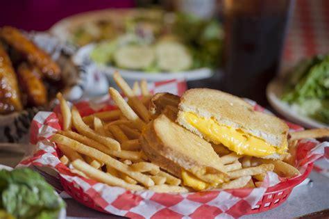 fast cuisine fast food fast food photo 33414982 fanpop