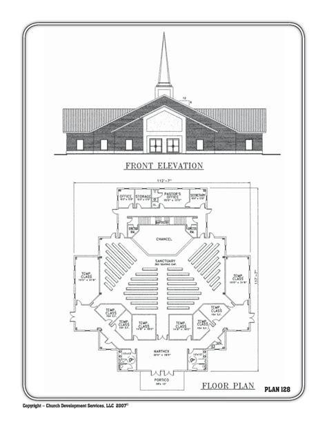 create floor plans free church floor plans free designs free floor plans