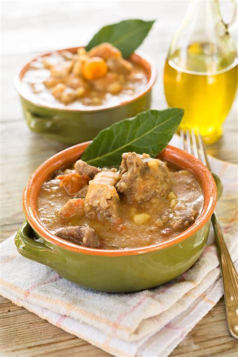 cuisine savoyarde recette potée savoyarde aux pommes de terre