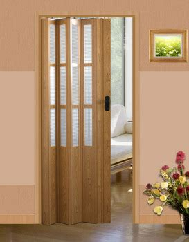 pvc folding door buy folding doorpvc bathroom door