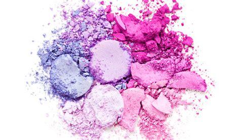 Makeup Tips Eyeshadow
